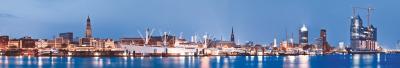Hanseatische Premium-Immobilien verkaufen – Dr. Hars real estate