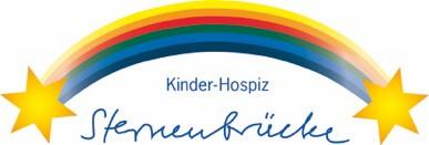Kinder-Hospiz Sternenbrücke Logo